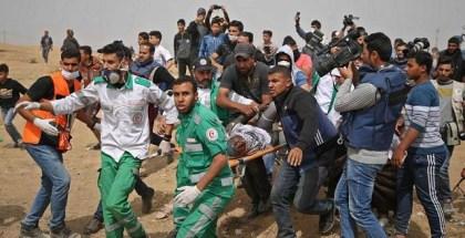 GAZA_AFP-MOHAMMED ABED