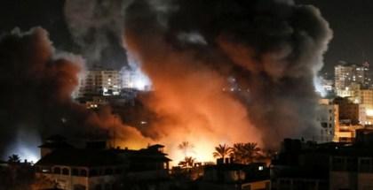 GazaCity_Haaretz