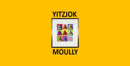 MOULLYLOGO