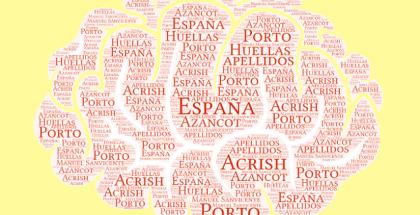 espana azancot
