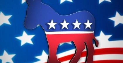 partido-democrata-de-ee-uu