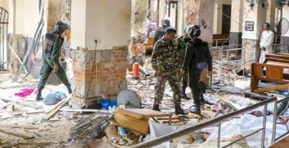 Explosions-hit-churches-and-hotels-in-Sri-Lanka