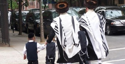 Hasidic_Jews_Brooklyn