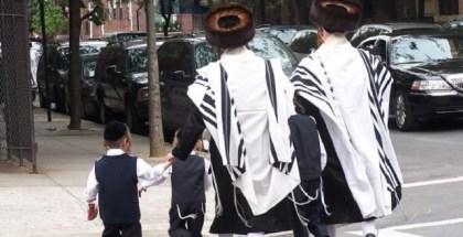 Hasidic_Jews_Brooklyn