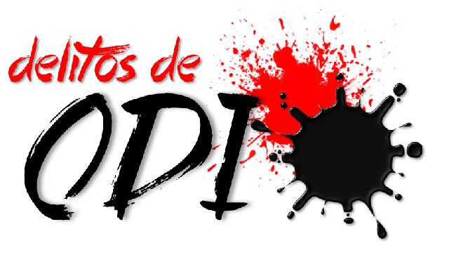 La polémica en torno a la circular sobre Delitos de Odio, con Esteban Ibarra del Movimiento Contra la Intolerancia