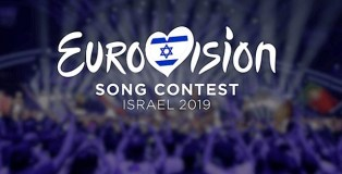 eurovison2019