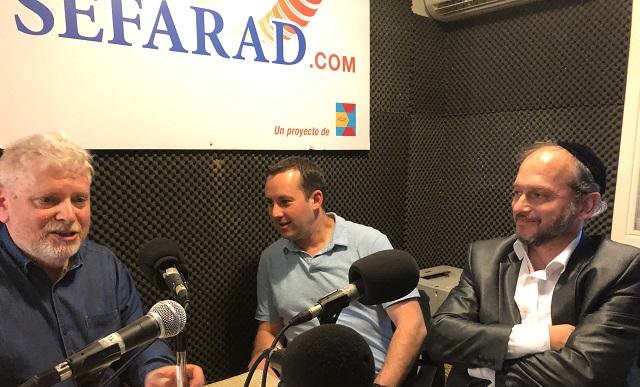 ¿Es posible un diálogo interreligioso sincero?: KAICIID en Madrid