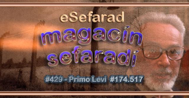 Primo Levi #174.517