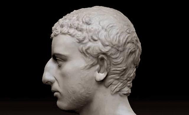 ¿Fue Flavio Josefo un traidor?: Momigliano y Vidal-Naquet