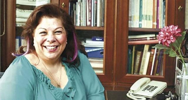 Karen Gerşon: lo sefardí en Turquía