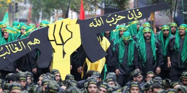 Aile militaire ou branche politique du Hezbollah: même combat