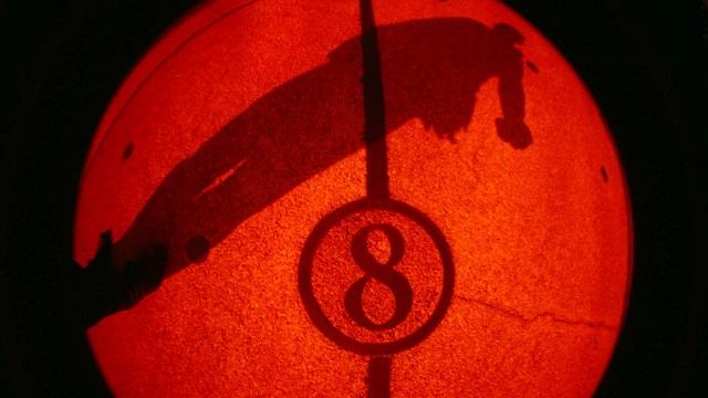 Significado y simbología del nº 8 en Janucá