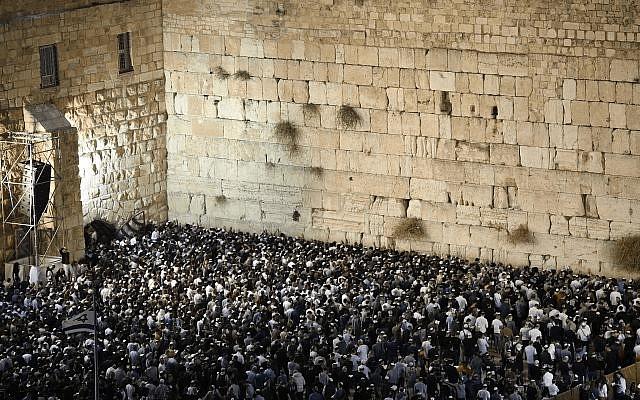 Salmo 147: Dios no hizo lo mismo con todas las naciones