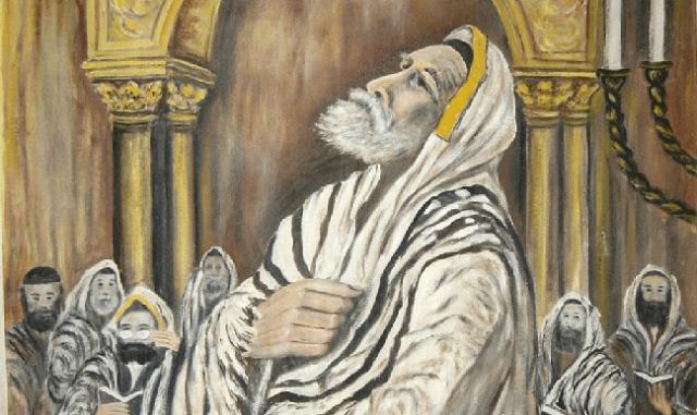 ¿Qué es Al Jét (Sobre el pecado)?