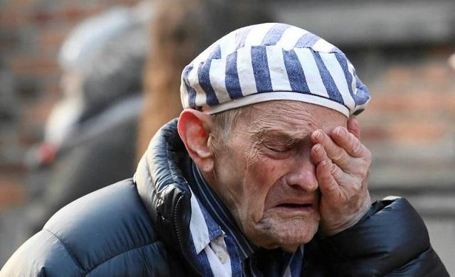 Los genocidios y el olvido