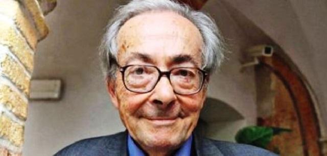 La maestría intelectual de George Steiner, con Maximiliano Diel