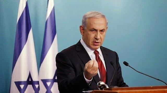 Posibles coaliciones de gobierno en Israel, con Ricardo Fleiss