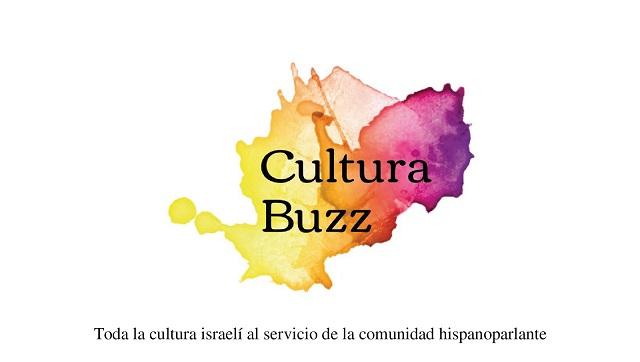 ¡Toda la cultura israelí en castellano! con la embajada de Israel en España