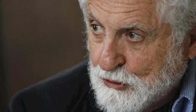 Carl Djerassi, el inventor de la píldora anticonceptiva