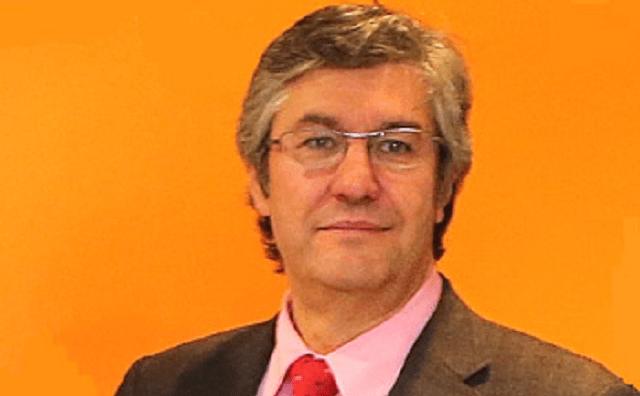 Por una libertad religiosa más igualitaria y justa, con Mariano Blázquez