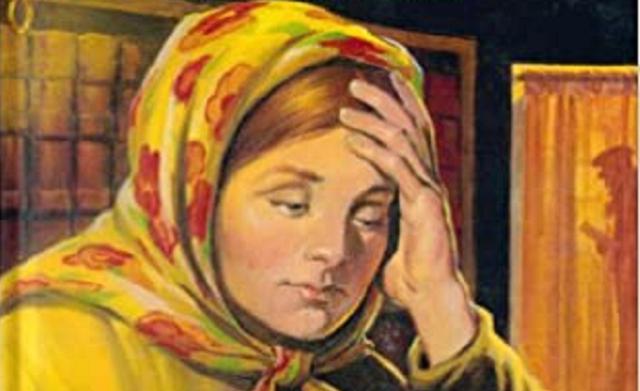 Hanna Rachel Werbermacher, única rabina jasídica del siglo XIX