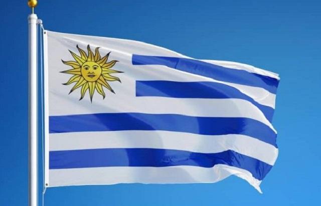 Los orígenes del antisemitismo, el fascismo y el nazismo en Uruguay, con Santiago Tricánico