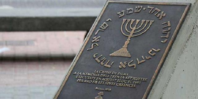 Mallorca's Thriving Jewish Community, with Dani Rotstein