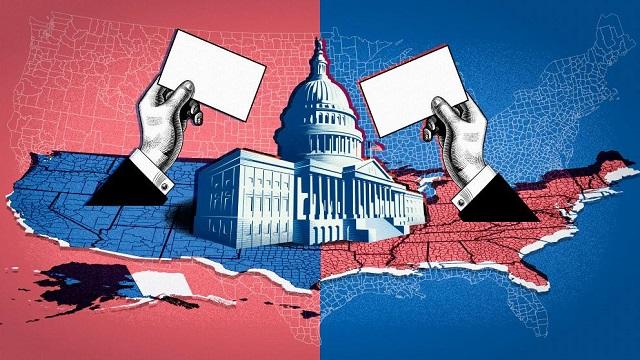 Posibles consecuencias del resultado electoral estadounidense en Medio Oriente