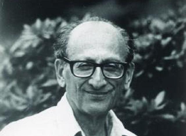 La teoría de números y el análisis clásico al estilo Emil Grosswald