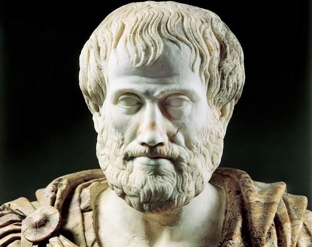 Aristóteles y las formas de gobierno, con David Malowany
