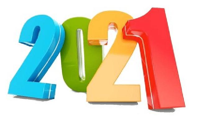 Mejor 2021