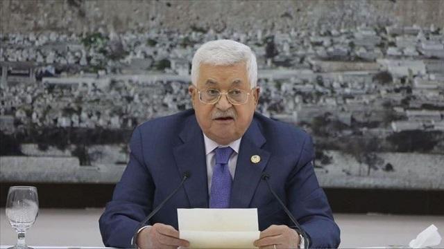 Las próximas elecciones palestinas