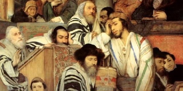 Pintores del XIX