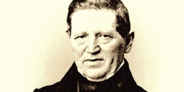 Nikolai Dmítrievich  Brashman, el fundador de la matemática rusa contemporánea