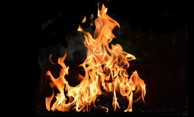 Lag BaOmer: History and Traditions (The End of a Plague?)