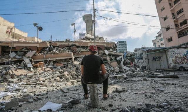 Reflexiones tras el conflicto entre Hamás e Israel