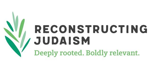 Reconstructionist Judaism:  The Fourth Stream, with Rabbi Mira Wasserman