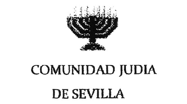 La Comunidad Judía de Sevilla quiere volver a reunirse en eventos culturales, con Emma Pérez Blindman