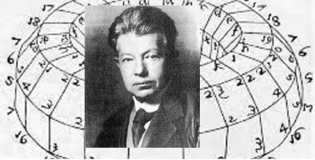 La importante contribución del matemático Alfred Tauber