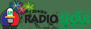 Radioseoul