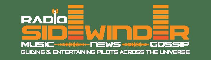 competition design radio sidewinder