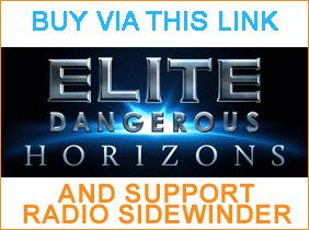 listen now radio sidewinder