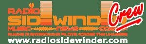 radio sidewinder radio station