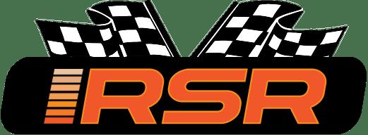 racing in elite dangerous