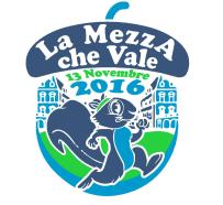 mezza_che_vale_logo