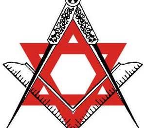 Il World Jewish Congr. e i massoni del GOI omaggiano ufficialmente il card. Martini