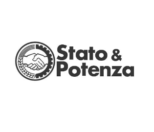 Stato e Potenza, ad un anno dalla fondazione.