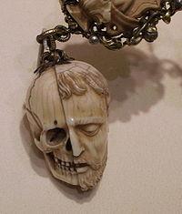 [IMMAGINI E RIFLESSIONI] Memento mori! Quando morirai? Come? Dove?