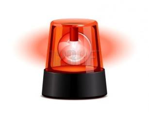 *Sindaco Jer.: pronti a ogni scenario/razzo vs cons.reg. Nord-Negev/arrestato pilota isr. da Hamas?