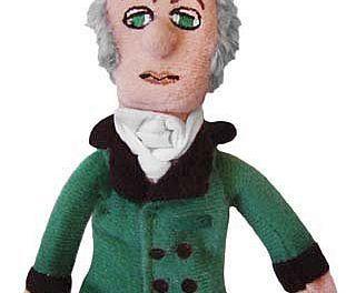 Hegel dottore del modernismo